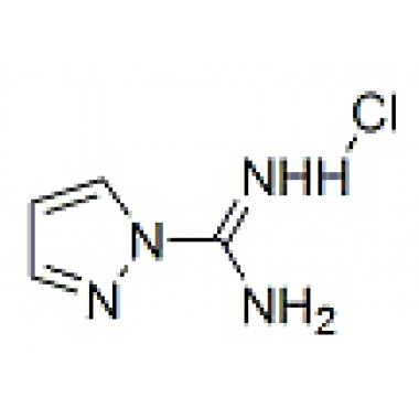 trans-3,4-Difluorocinnamic acid