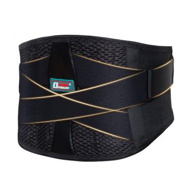 Lumbar fixation band,Lumbar Back Belt,Waist support