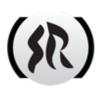 Surgirace International Company