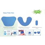 Base Plate Wax