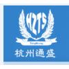 Hangzhou Tongsheng Pharmaceutical Technology Co., Ltd.