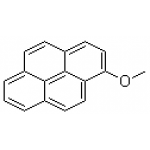 3-Methoxypyrene