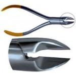 ligature pin cutter