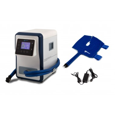 Medical Cold Therapy System