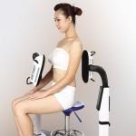 Hot sell Far infrared TDP lamp for arthrosis lumbar neck