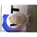Povidone PVP K30/K90