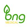 BNG Medical Instruments Co.,Ltd