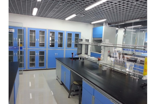 Zhengzhou Yuanli Biological Technology Co., Ltd.