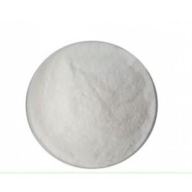 factory supply Ertapenem sodium  CAS:153773-82-1