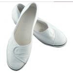 N7 Nurse shoes
