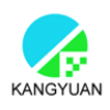 Haiyan Kangyuan Medical Instrument Co.,Ltd.