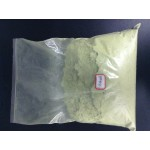 BEST QUALITY 99%/ Acridone | CAS No.:578-95-0