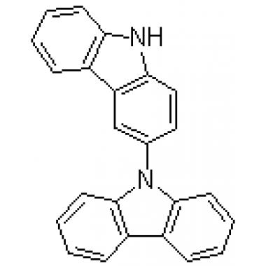 3,9'-bicarbazole