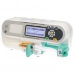 LINZ-9A Micro Syringe Pump