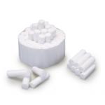 Medicom® Cotton Rolls