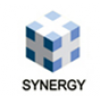 Jiangxi Synergy Pharmaceutical Co., Ltd.