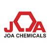 ChangZhou JOA Chemicals Co.,Ltd