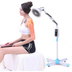 Hot selling TDP lamp physical therapy equipments Infrared therapy device
