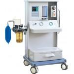 ICU Room Equipment Me-820 Veterinary anesthesia machine