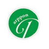 Wuhan Darppon Medical Technology Co., Ltd.