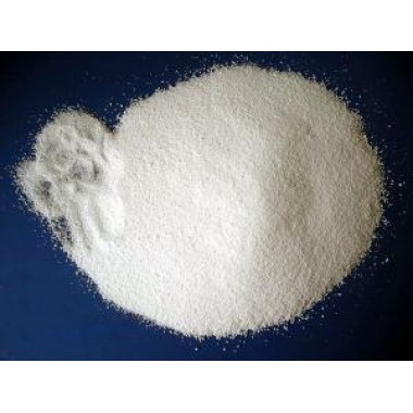 hot sales Lappaconitine hydrobromide CAS 97792-45-5