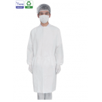 Disposable Surgiacal gown